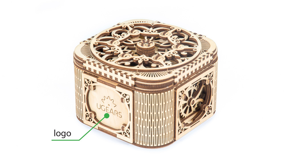 1-ugears-treasure-box-branding-option