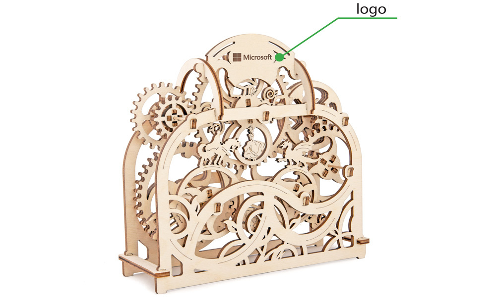 2-ugears-theater-branding-option