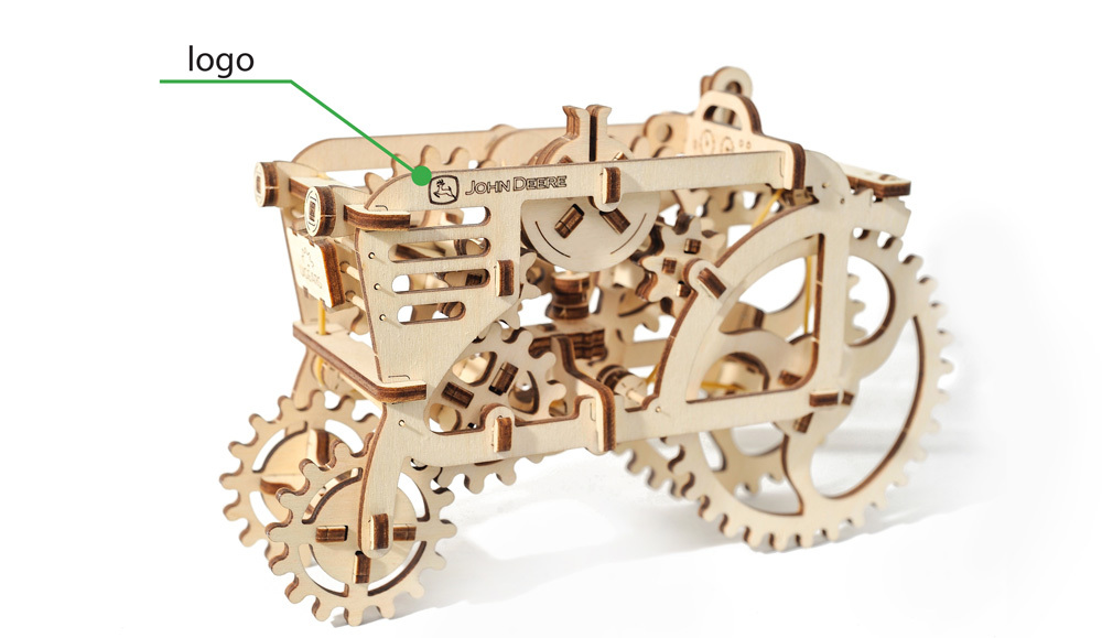 3-ugears-tractor-branding-option