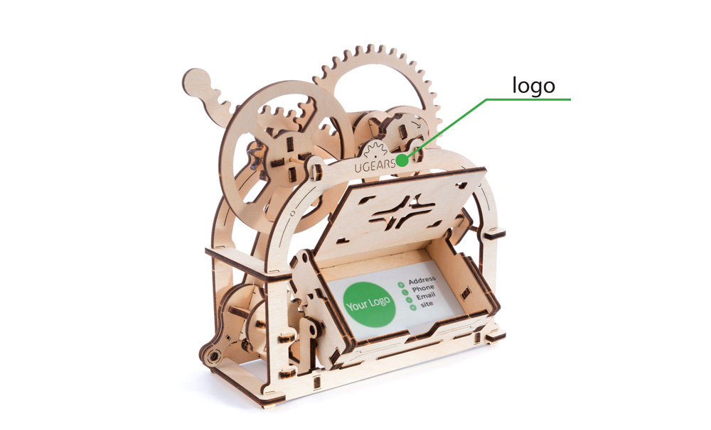 4-ugears-mechanical-box-etui-branding-option