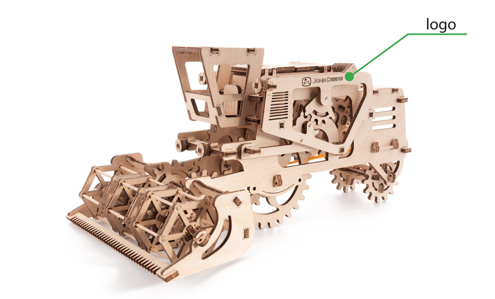 5-ugears-harvester-branding-option