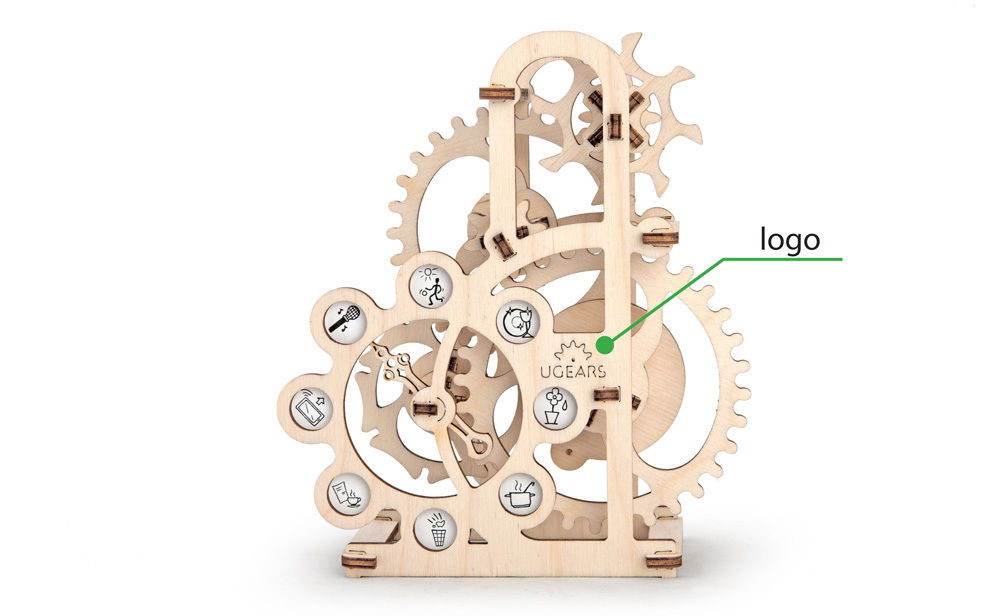 6-ugears-dynamometer-branding-option