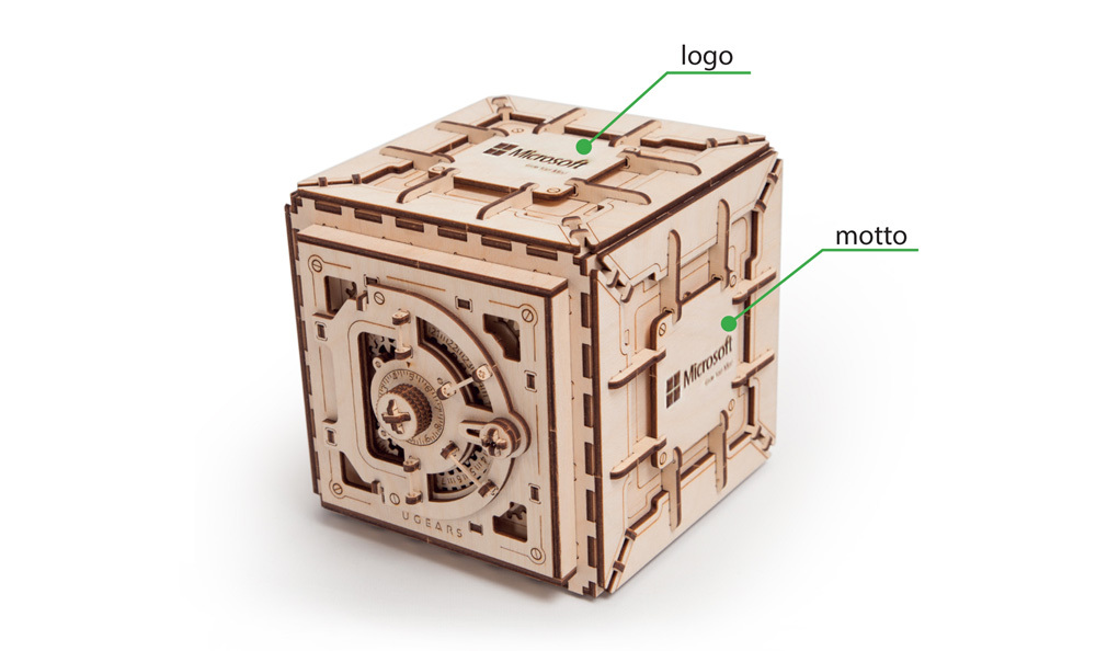 7-ugears-safe-branding-option