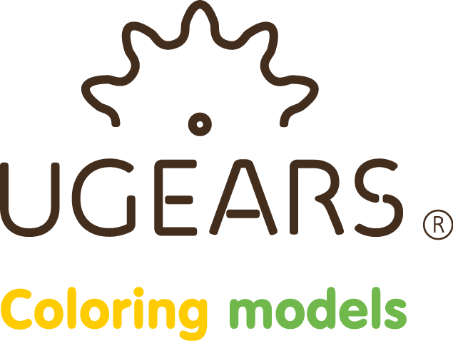 LOGO_Coloring_models