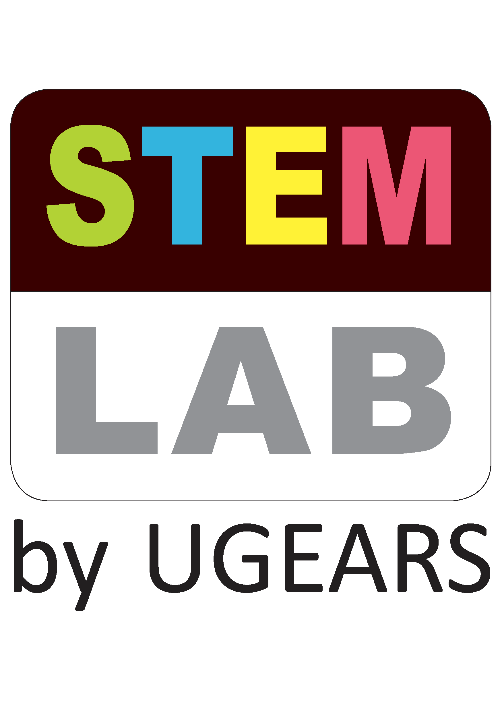 Logo-Ugears-STEM-lab-v1